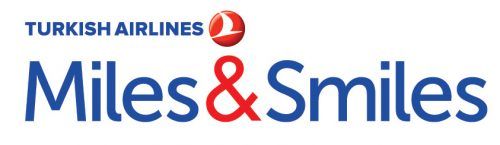 Turkish Airlines | Miles&Smiles Mileage Program