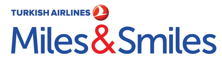 turkish-airlines-miles-and-smiles-logo-01